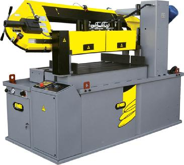 Structural Grating Saw Cutting